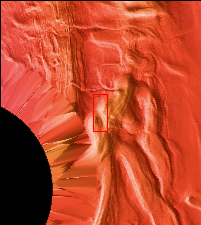Context image for PIA22900