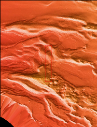 Context image for PIA22901