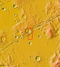 Context image for PIA22902