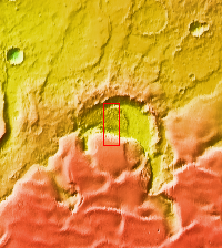 Context image for PIA22903
