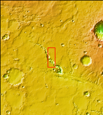 Context image for PIA22904