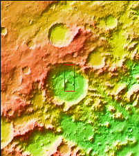Context image for PIA22971