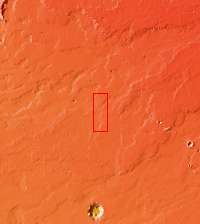 Context image for PIA22973