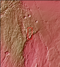 Context image for PIA22974