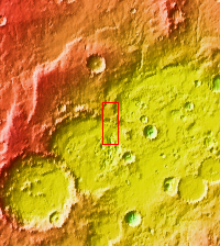 Context image for PIA22975