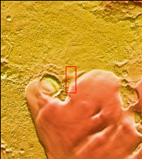 Context image for PIA22976