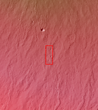 Context image for PIA22986