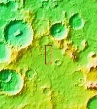 Context image for PIA22987