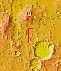 Context image for PIA22989