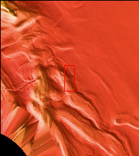 Context image for PIA22990