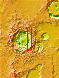 Context image for PIA22991