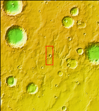 Context image for PIA22992