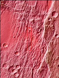 Context image for PIA22993