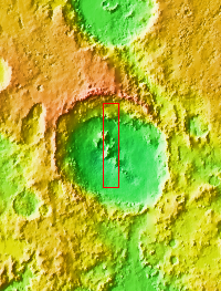 Context image for PIA22994