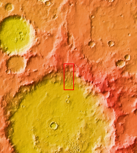 Context image for PIA22995