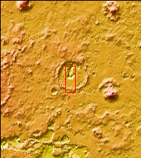 Context image for PIA22996