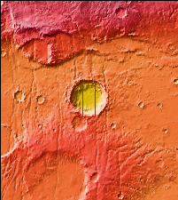 Context image for PIA22997