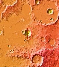 Context image for PIA22998