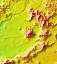 Context image for PIA22999