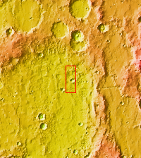 Context image for PIA23011