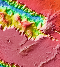 Context image for PIA23012