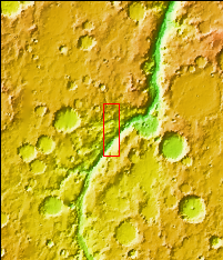 Context image for PIA23013
