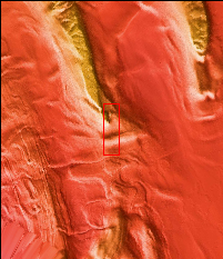 Context image for PIA23014
