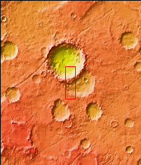 Context image for PIA23015