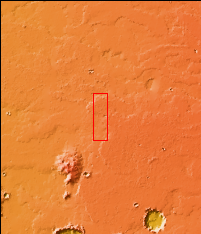 Context image for PIA23016