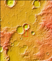Context image for PIA23023