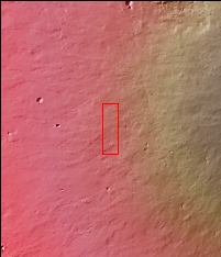 Context image for PIA23026