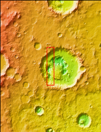 Context image for PIA23028