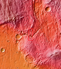 Context image for PIA23030