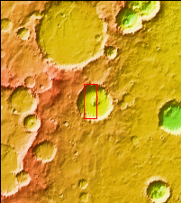 Context image for PIA23031