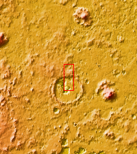 Context image for PIA23033