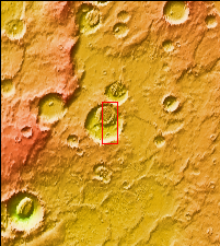 Context image for PIA23035