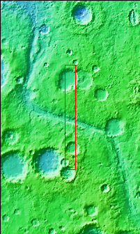 Context image for PIA23037