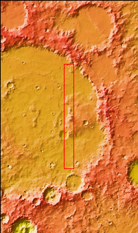 Context image for PIA23038