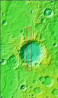 Context image for PIA23039