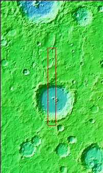 Context image for PIA23040