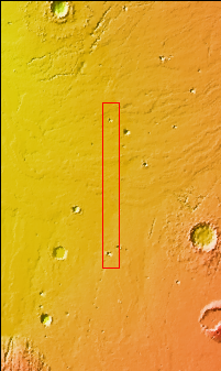 Context image for PIA23051