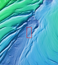 Context image for PIA23052