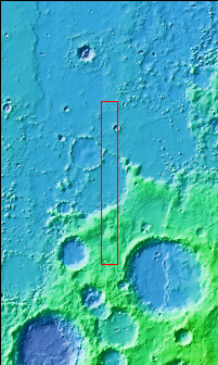 Context image for PIA23053