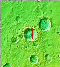 Context image for PIA23054