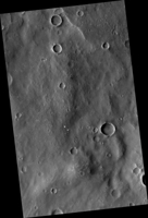 Click here for larger image of PIA23061