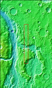 Context image for PIA23066