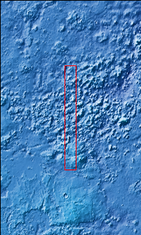 Context image for PIA23067