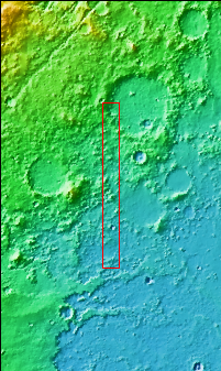 Context image for PIA23068