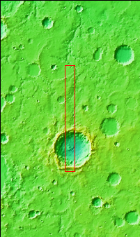 Context image for PIA23069