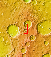 Context image for PIA23074